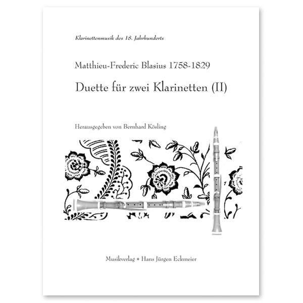 Koesling-Noten-Blasius-Duette-02-600x600