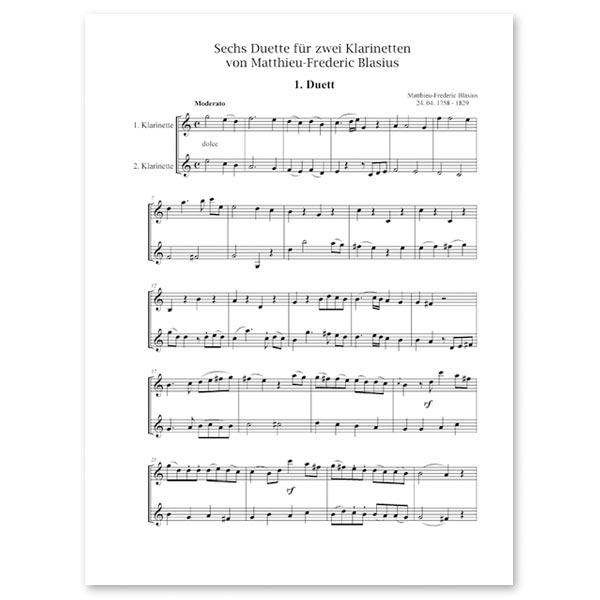 Koesling-Noten-Blasius-Duette-03-600x600