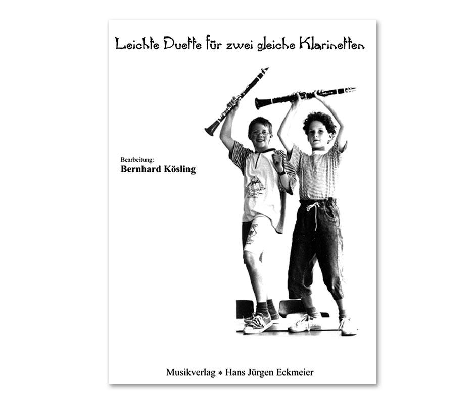 Koesling-Noten-Leichte-Duette-01