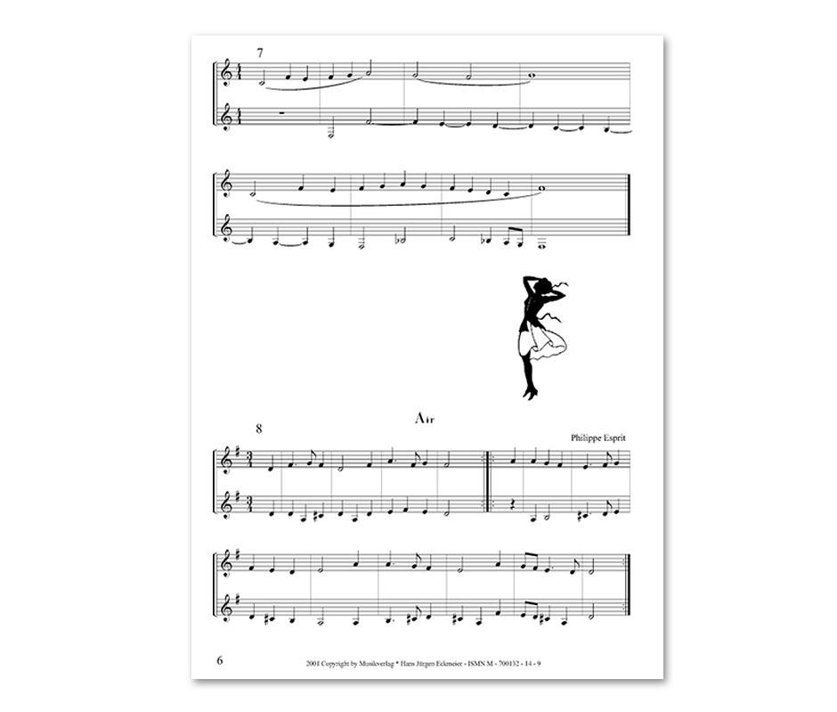 Koesling-Noten-Leichte-Duette-02