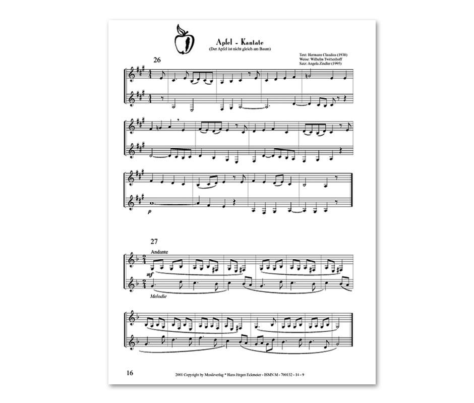Koesling-Noten-Leichte-Duette-03