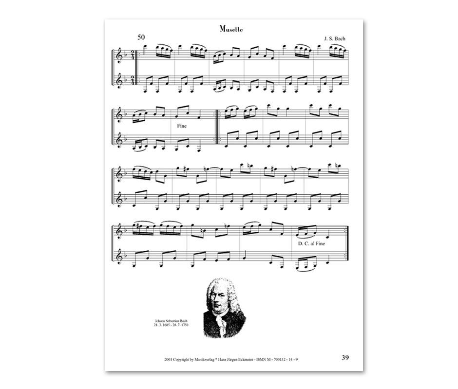 Koesling-Noten-Leichte-Duette-04
