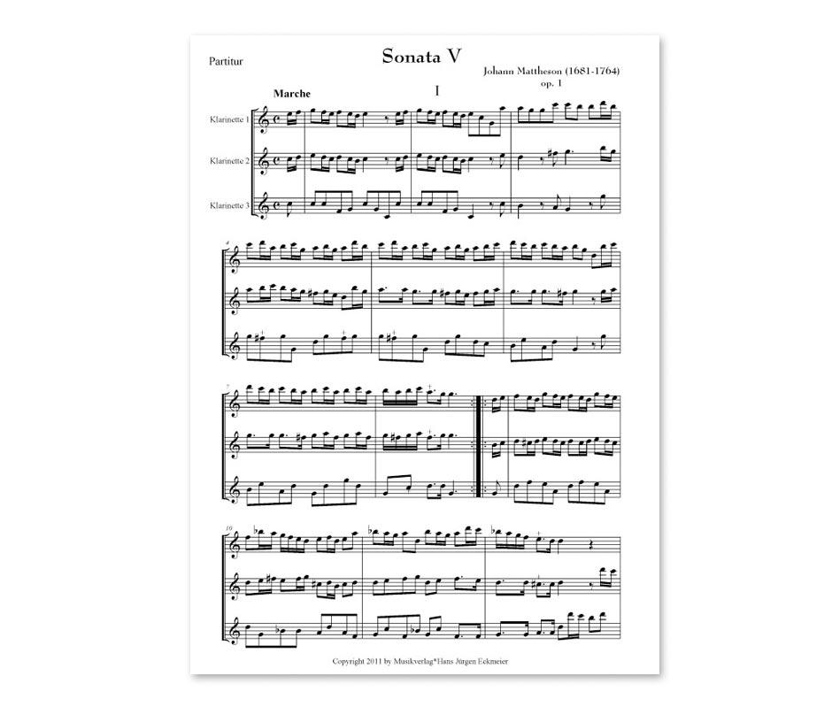 Koesling-Noten-Mattheson-Drei-Klarinetten-02
