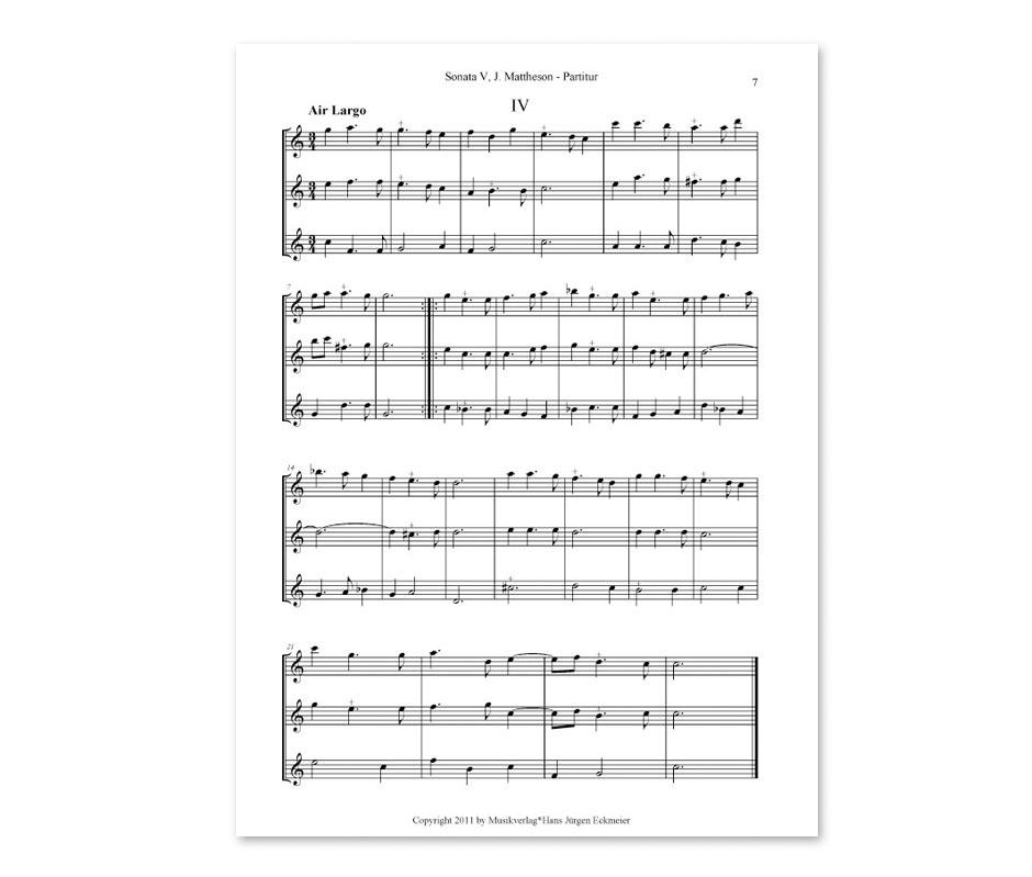Koesling-Noten-Mattheson-Drei-Klarinetten-03