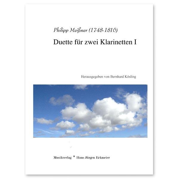 Koesling-Noten-Meissner-01-600x600