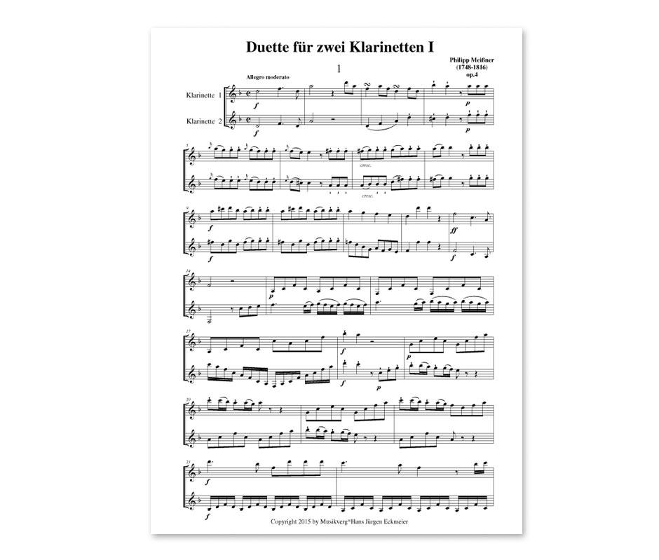 Koesling-Noten-Meissner-02