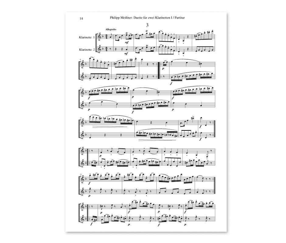 Koesling-Noten-Meissner-03