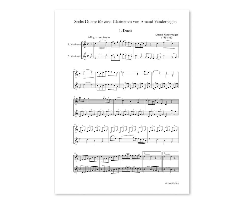 Koesling-Noten-Vanderhagen-Duette-02