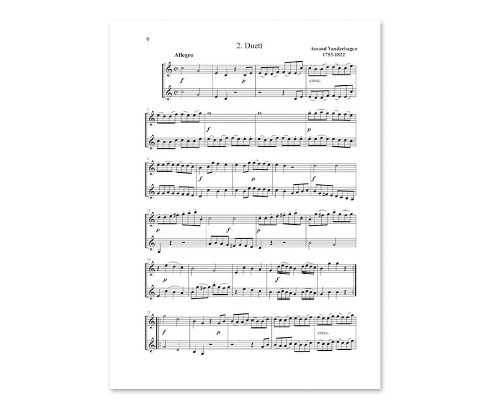 Koesling-Noten-Vanderhagen-Duette-03
