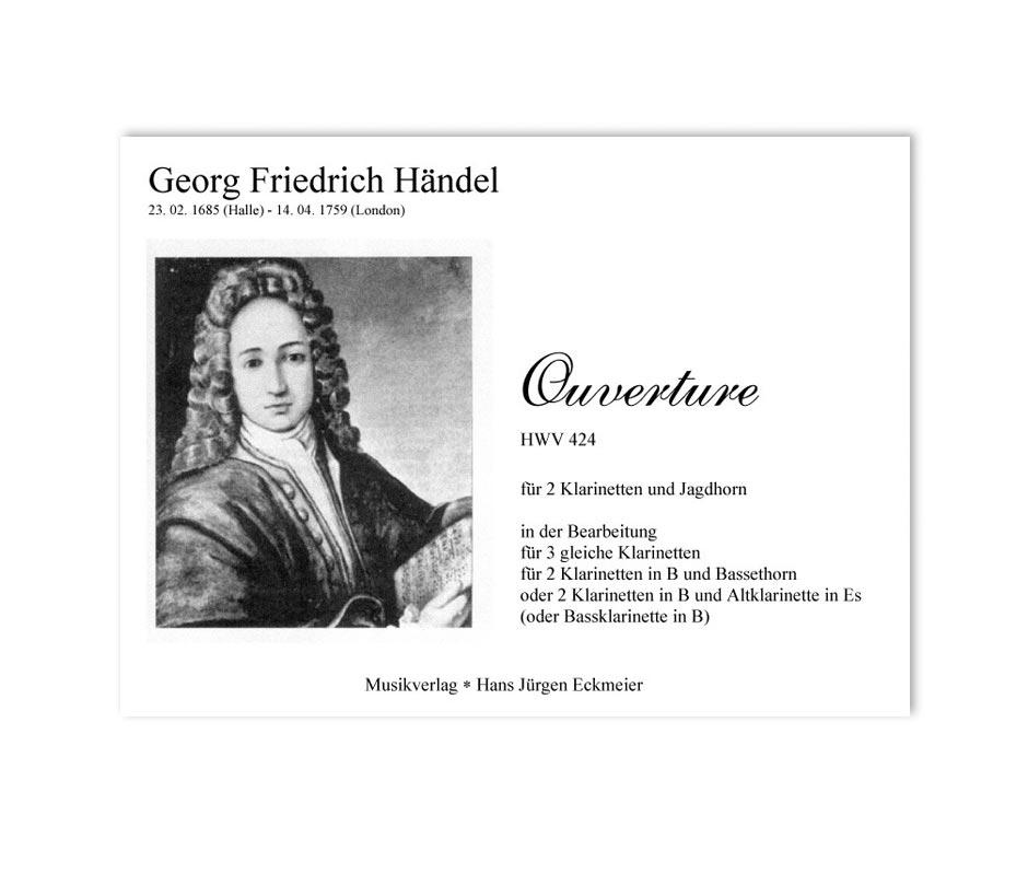 Haendel-01