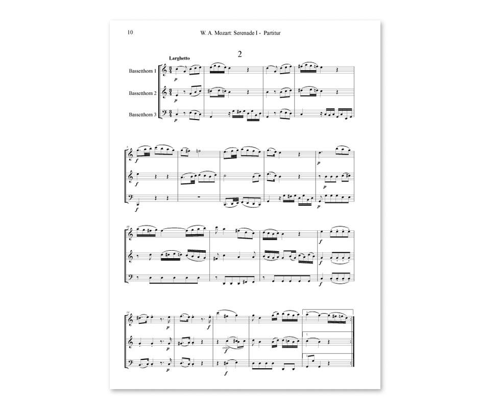 Mozart-02