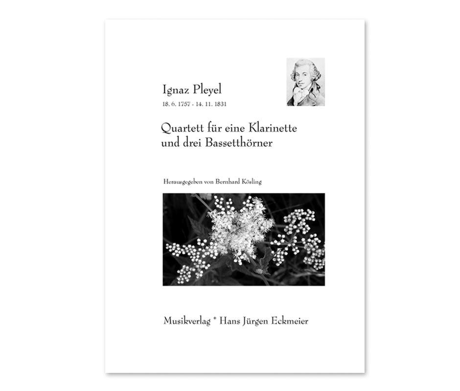 Pleyel-Quartett-01