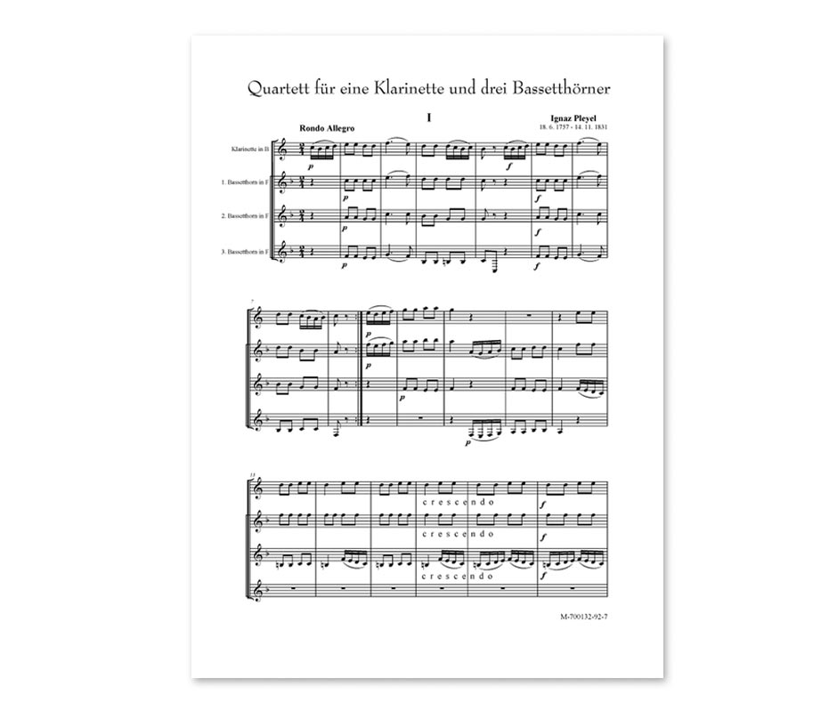 Pleyel-Quartett-02