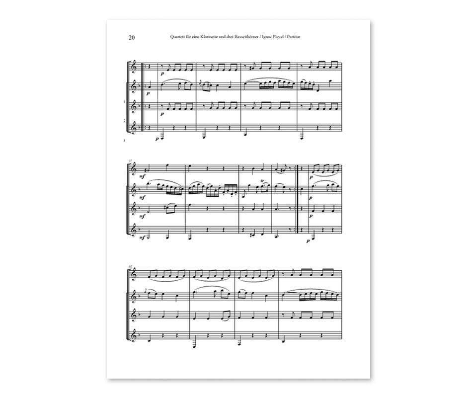 Pleyel-Quartett-03