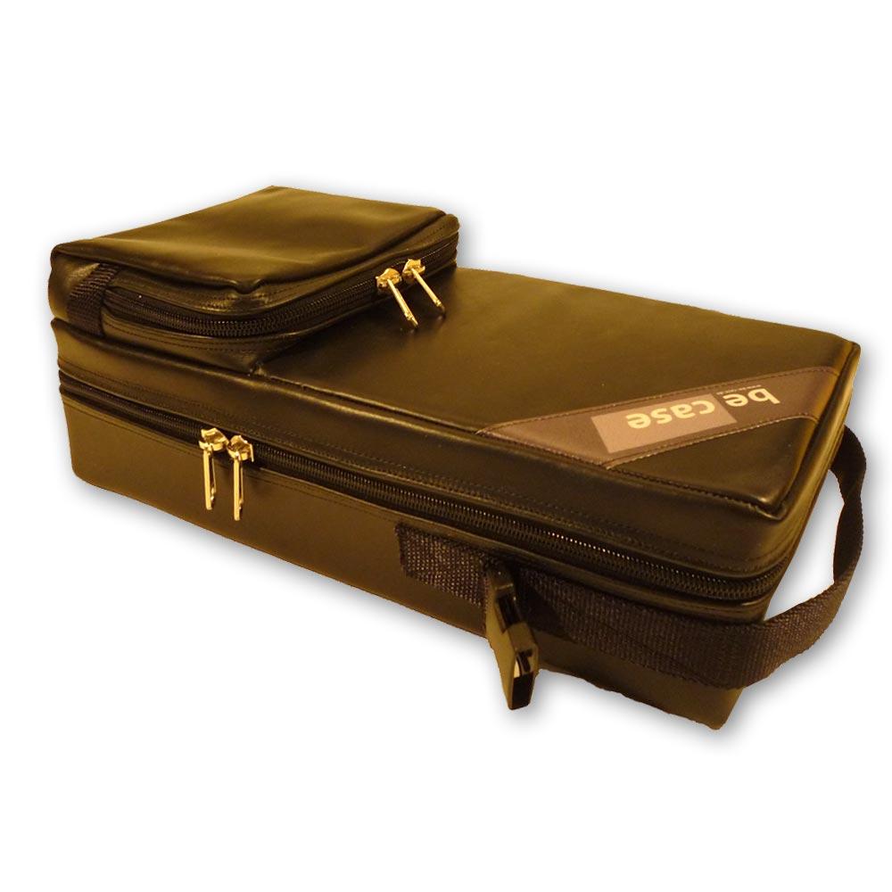 Koffer-P07-01