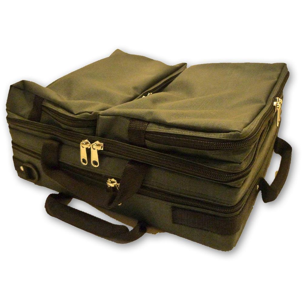 Koffer-P09-01