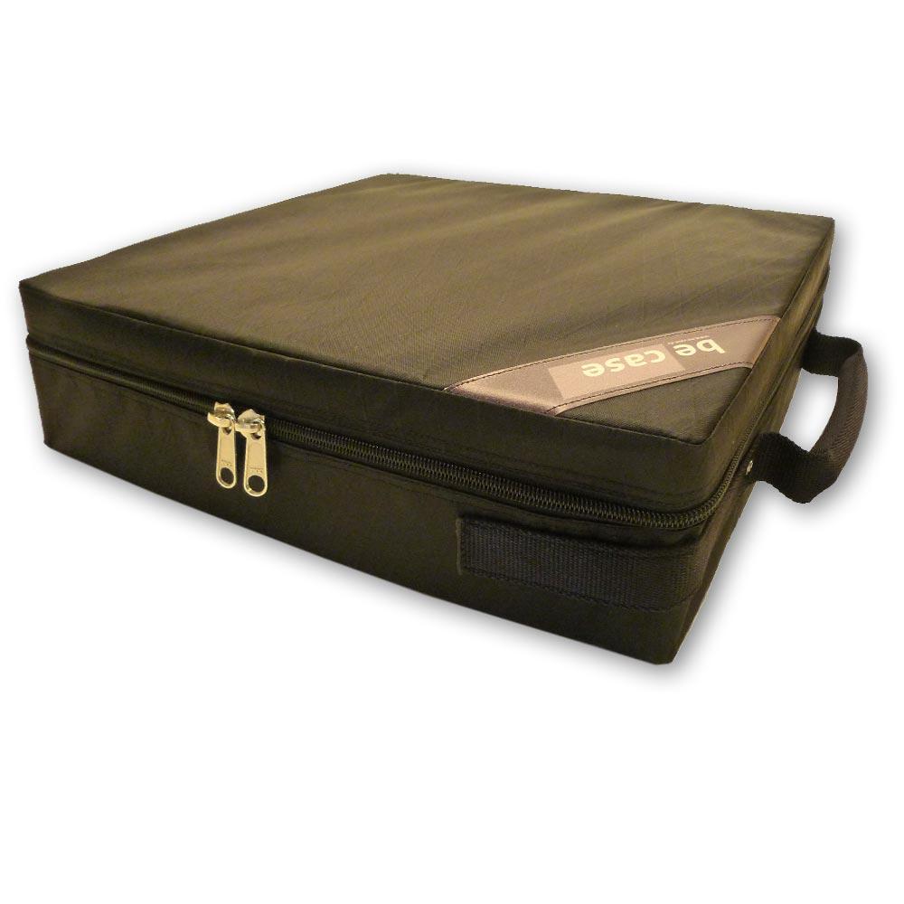 Koffer-P10-01
