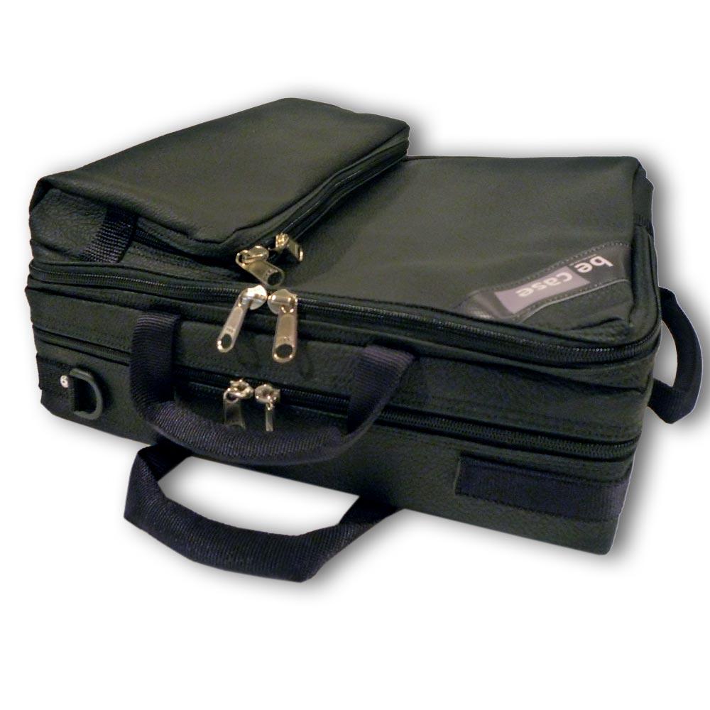Koffer-P2-03