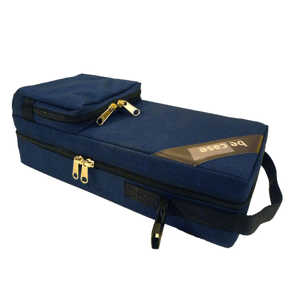 be-case-Premium-12-01
