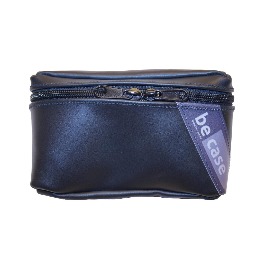 be-case-tasche-L-04