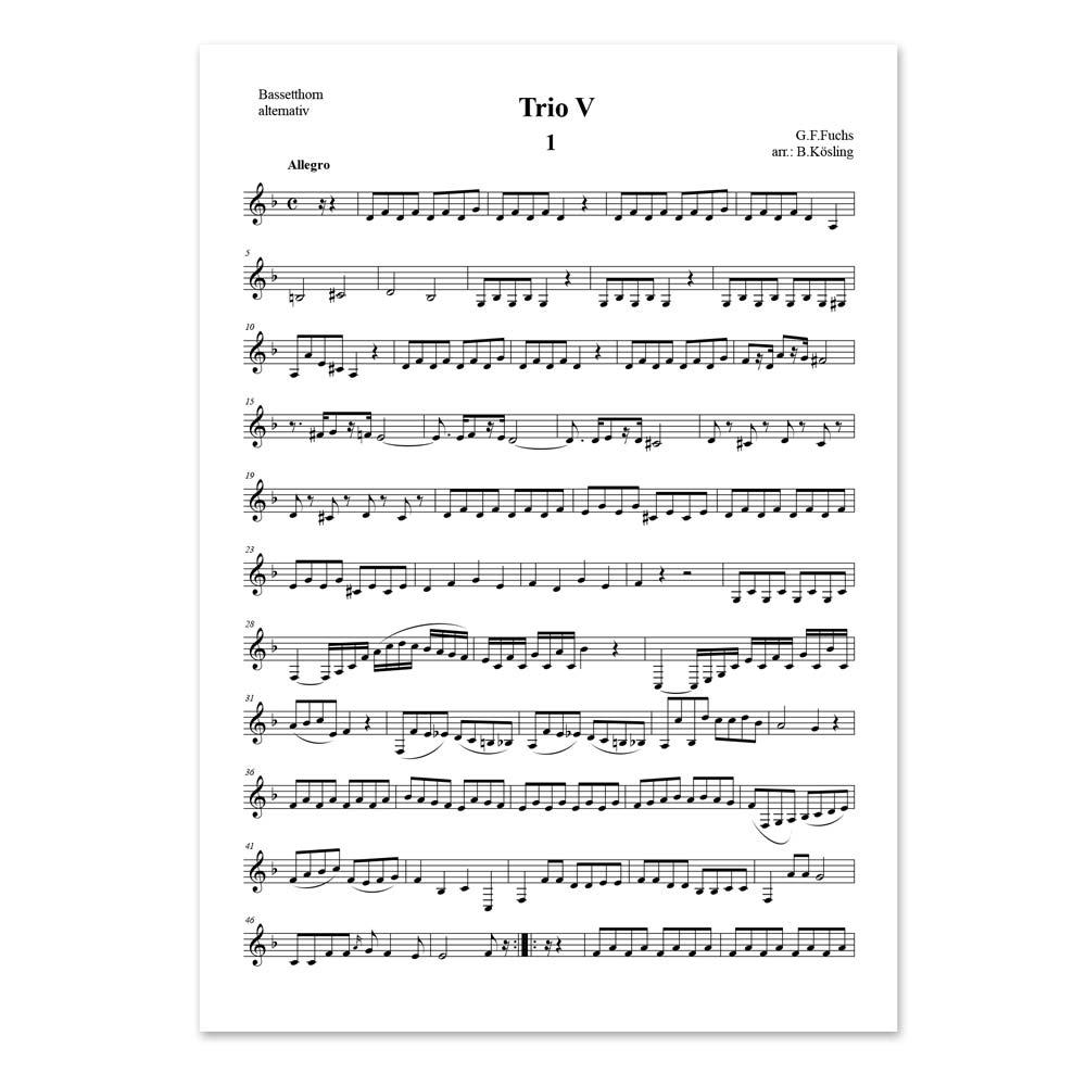 Fuchs-5-3