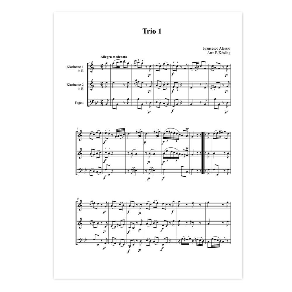 Alessio-Trio-1-01