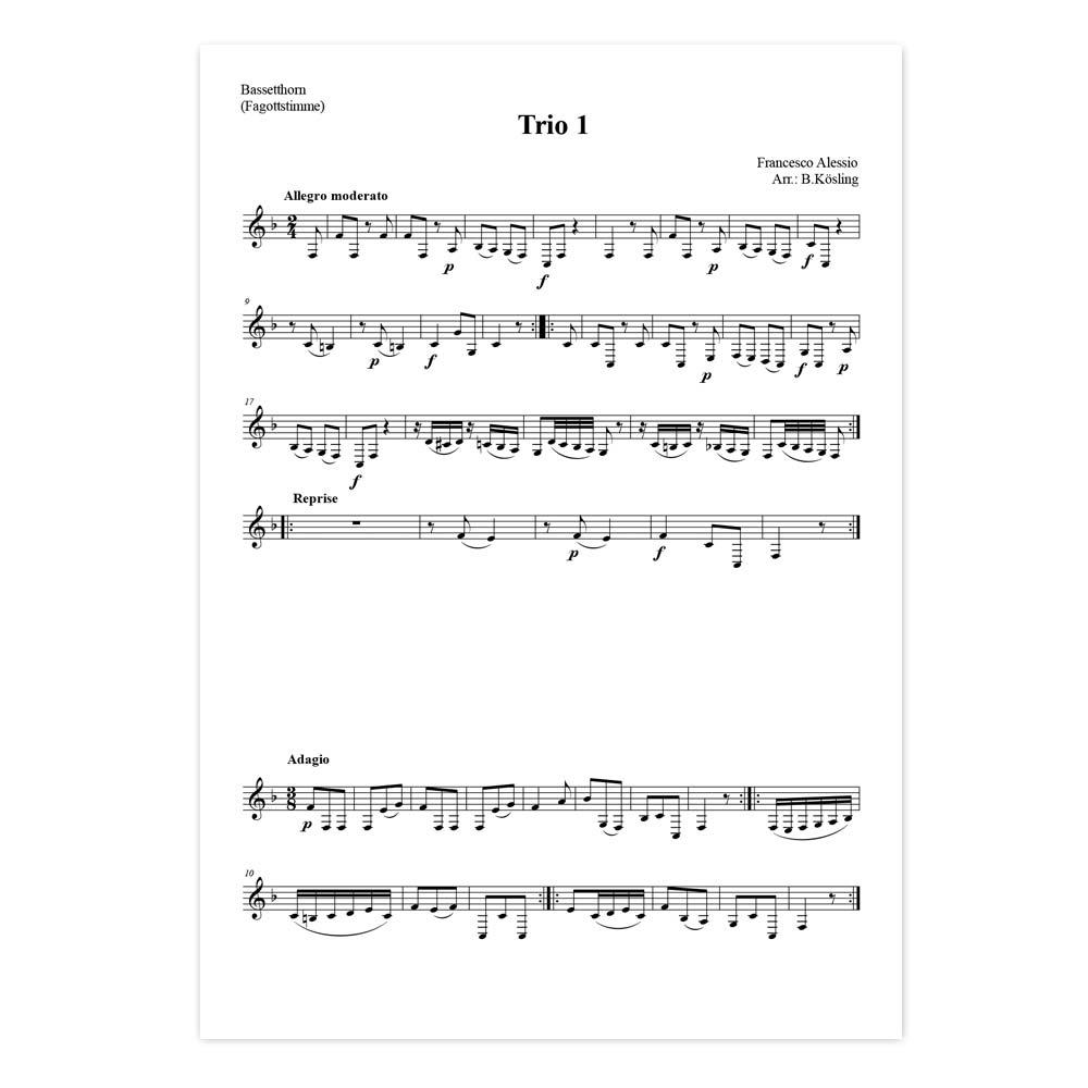 Alessio-Trio-1-03