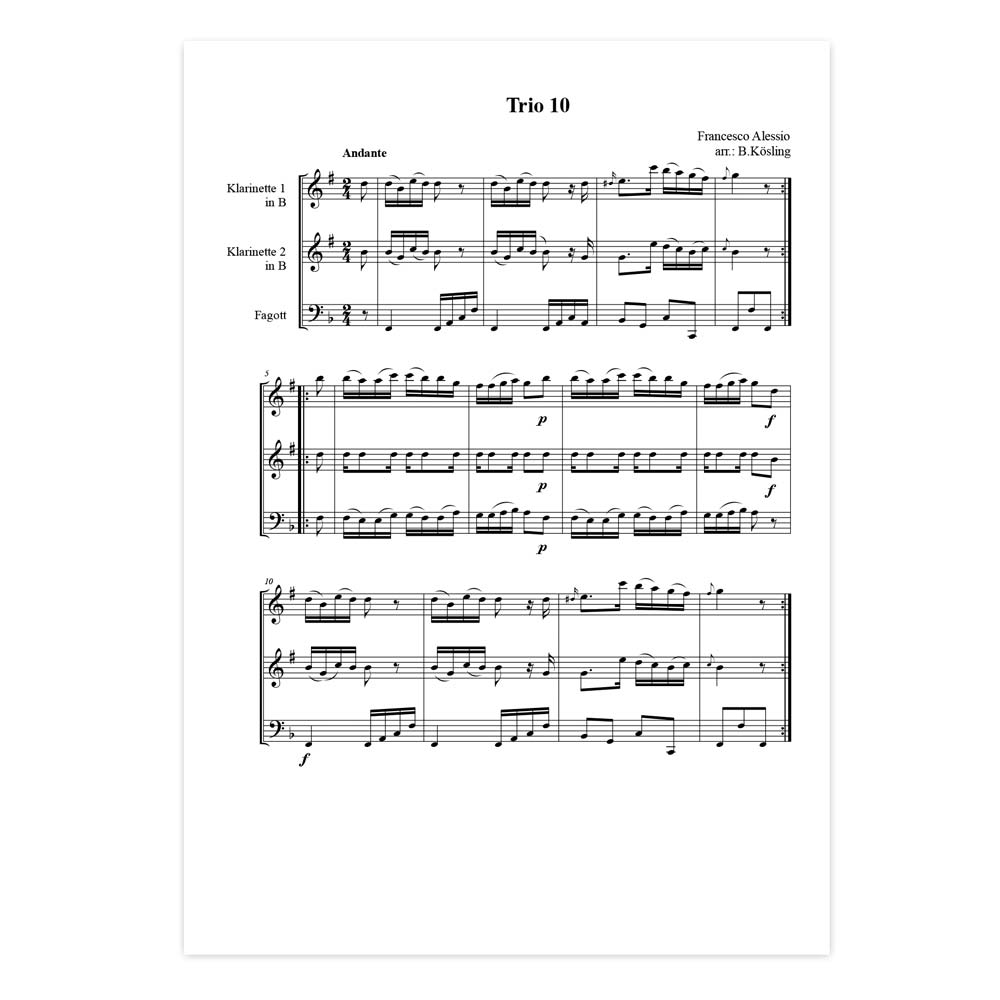 Alessio-Trio-10-03