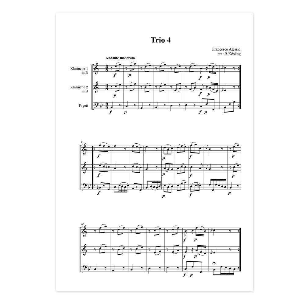 Alessio-Trio-4-02