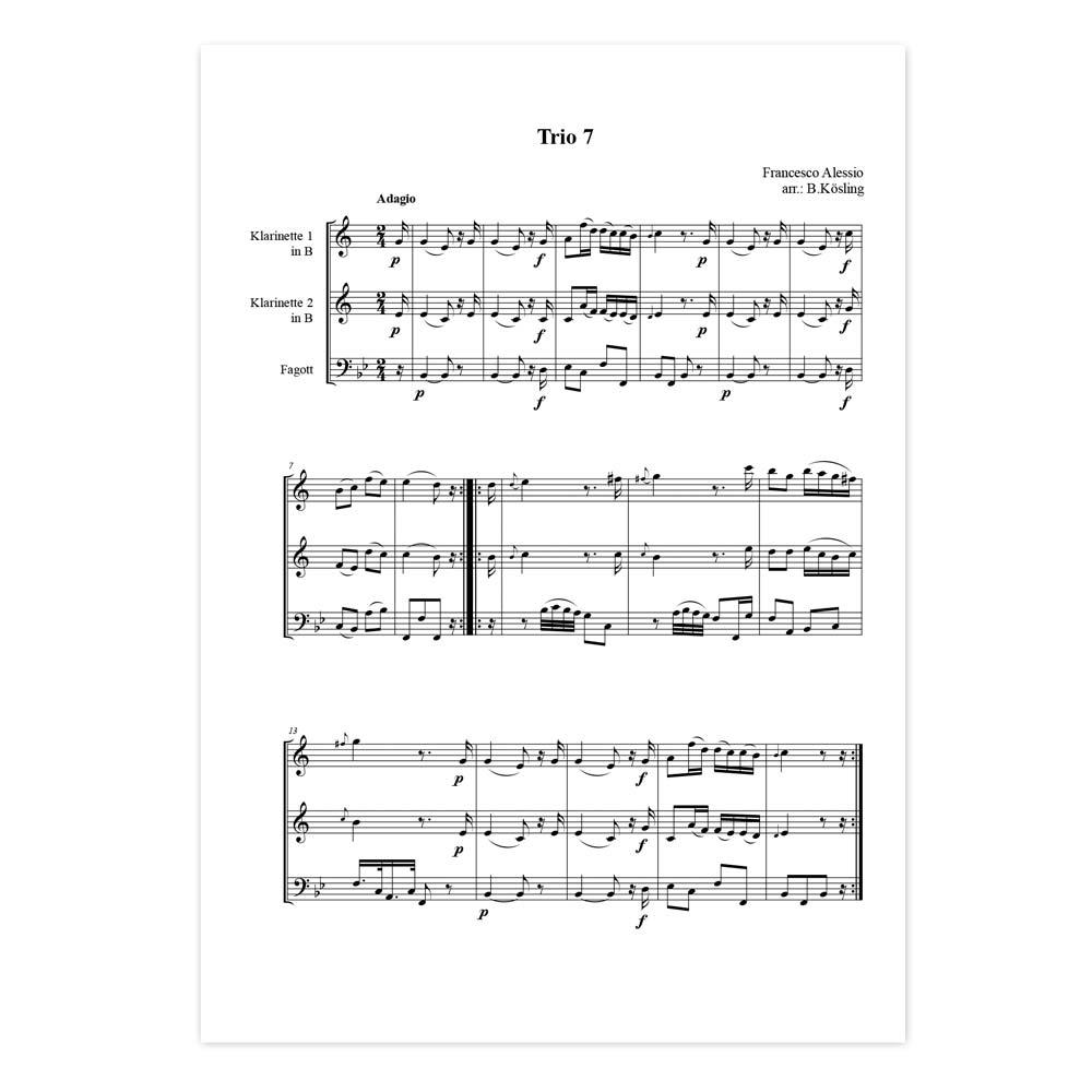 Alessio-Trio-7-01
