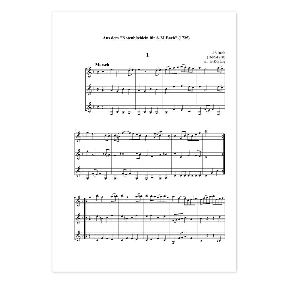 Barock-bis-Klassik-01