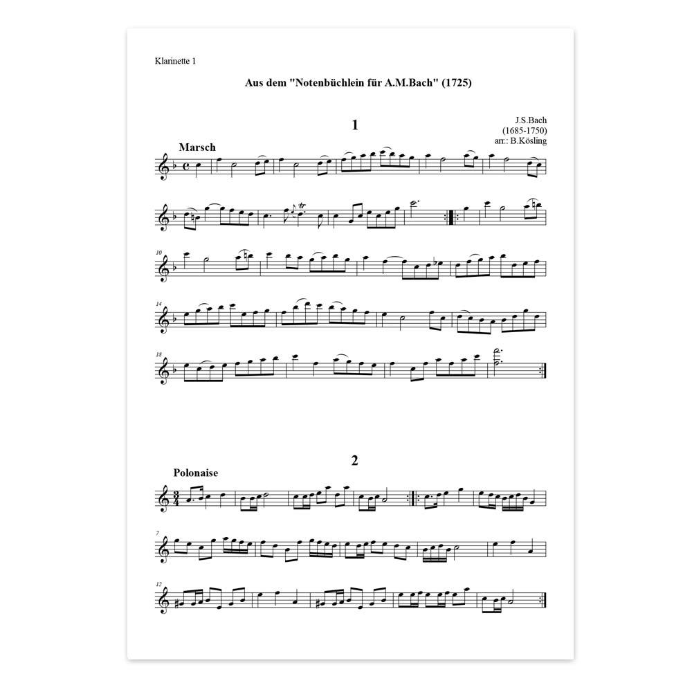 Barock-bis-Klassik-02
