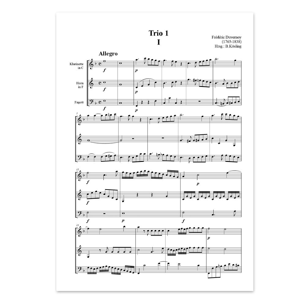 Duvernoy-Trio-1-01