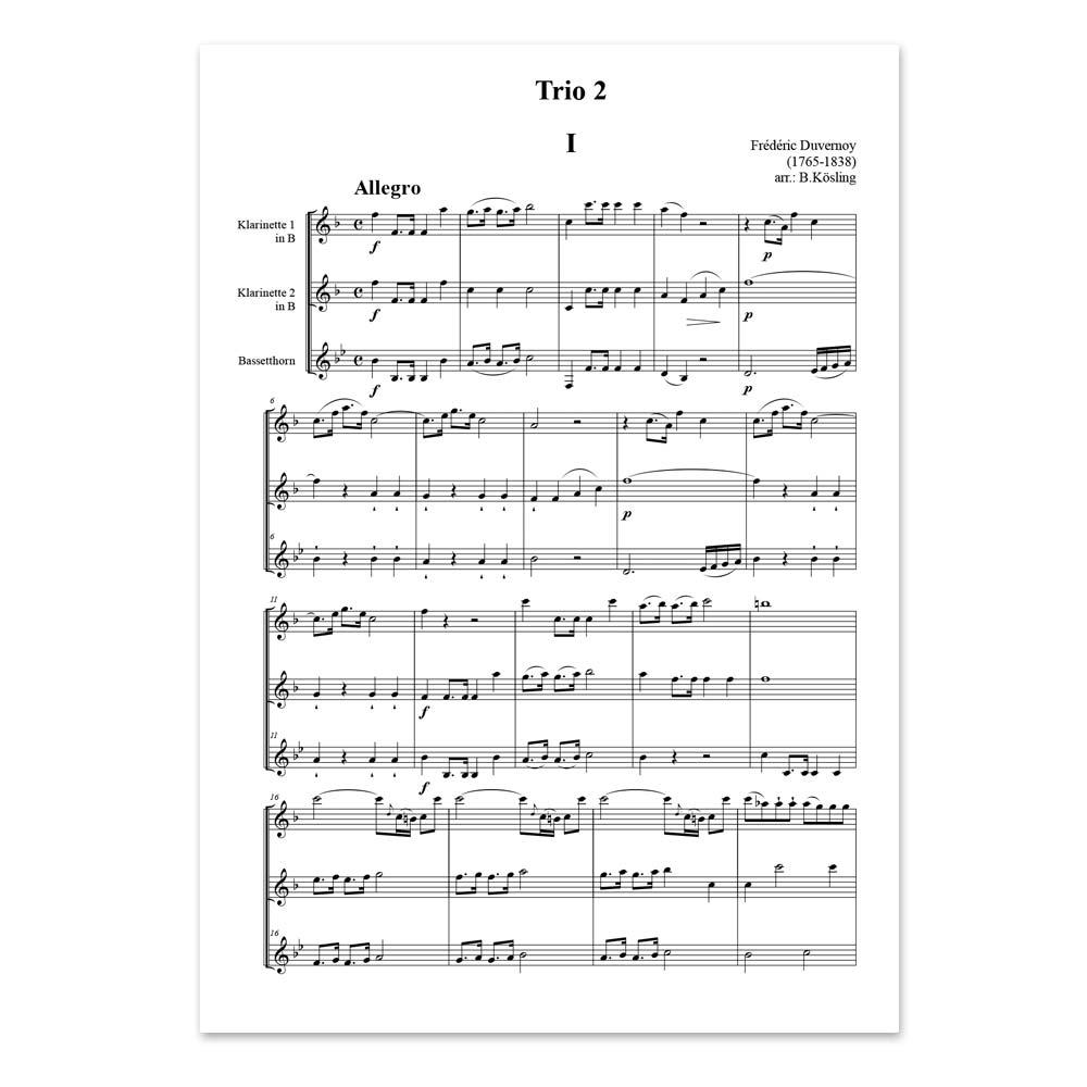 Duvernoy-Trio-2-01