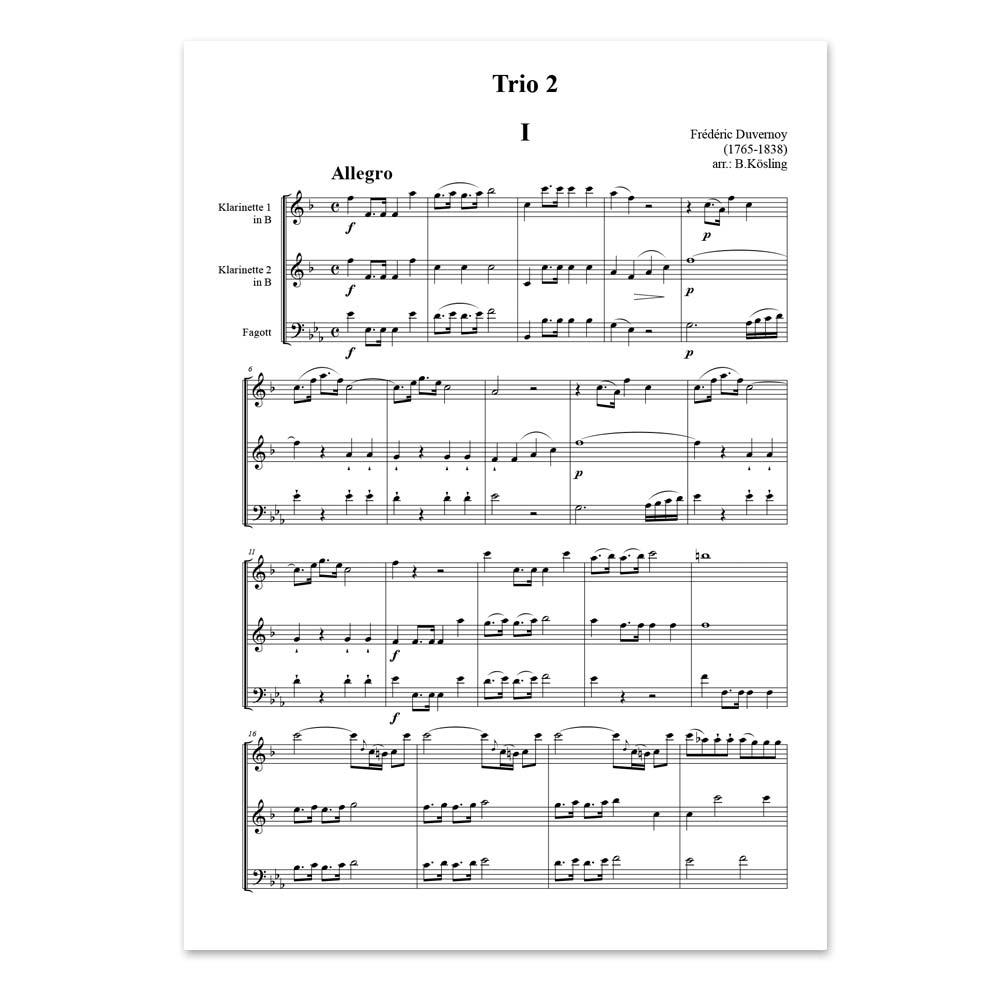 Duvernoy-Trio-2-02