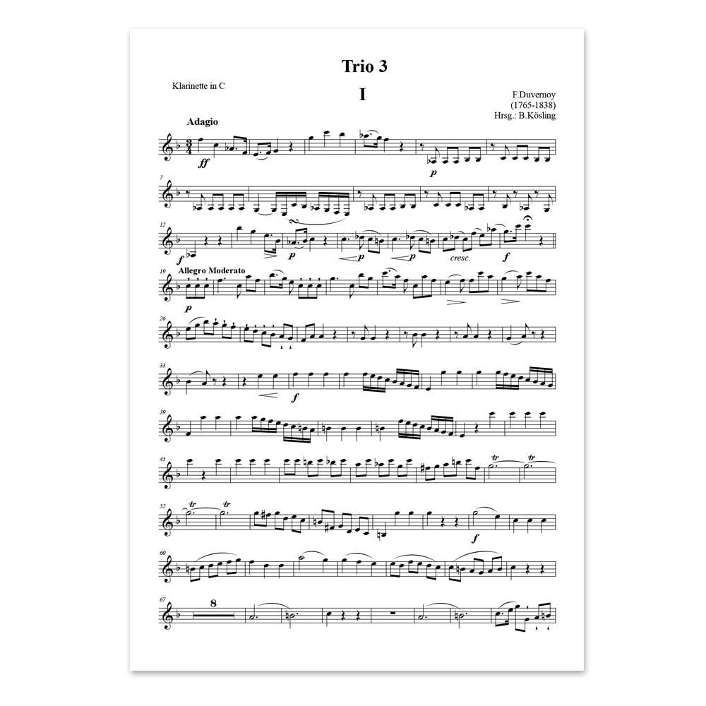 Duvernoy-Trio-3-02