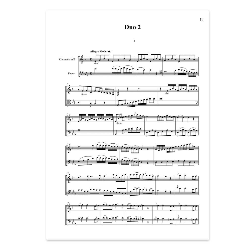 Fuchs-Duo-02