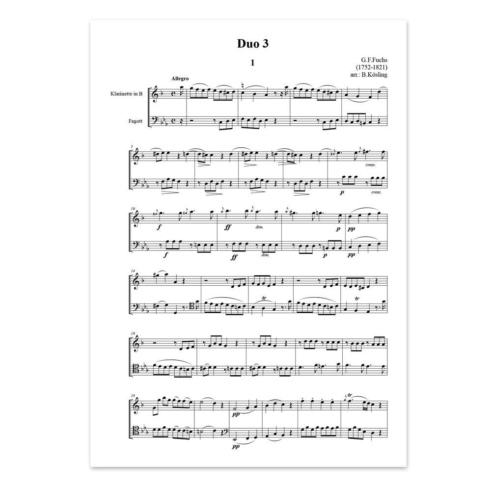 Fuchs-Duo-03