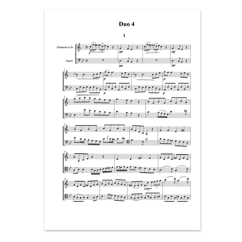 Fuchs-Duo-04