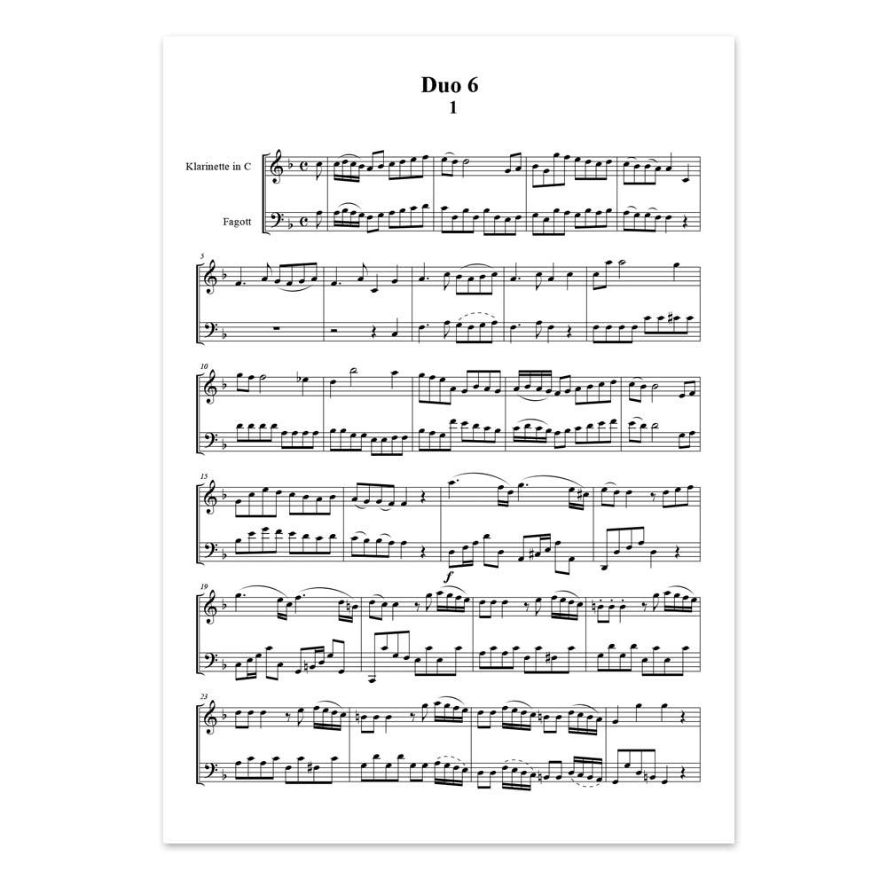 Fuchs-Duo-06