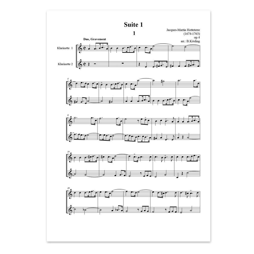 Hotteterre-Suite-01