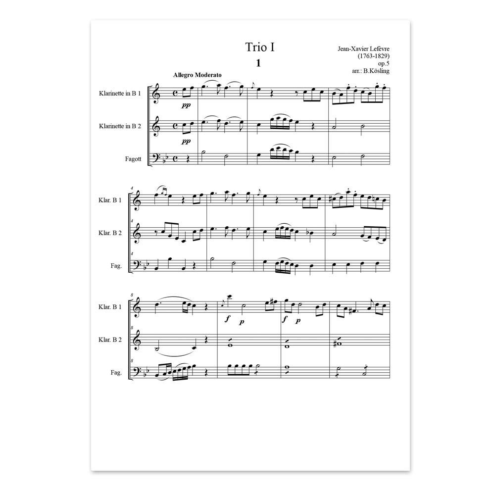 Lefevre-Trio-1-1
