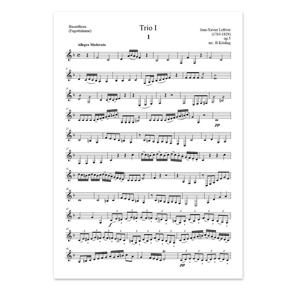 Lefevre-Trio-1-3