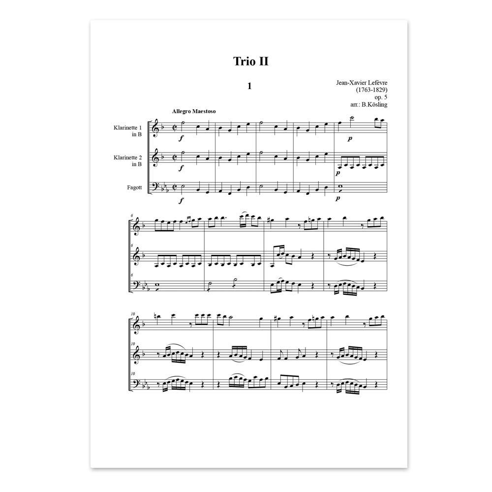 Lefevre-Trio-2-1