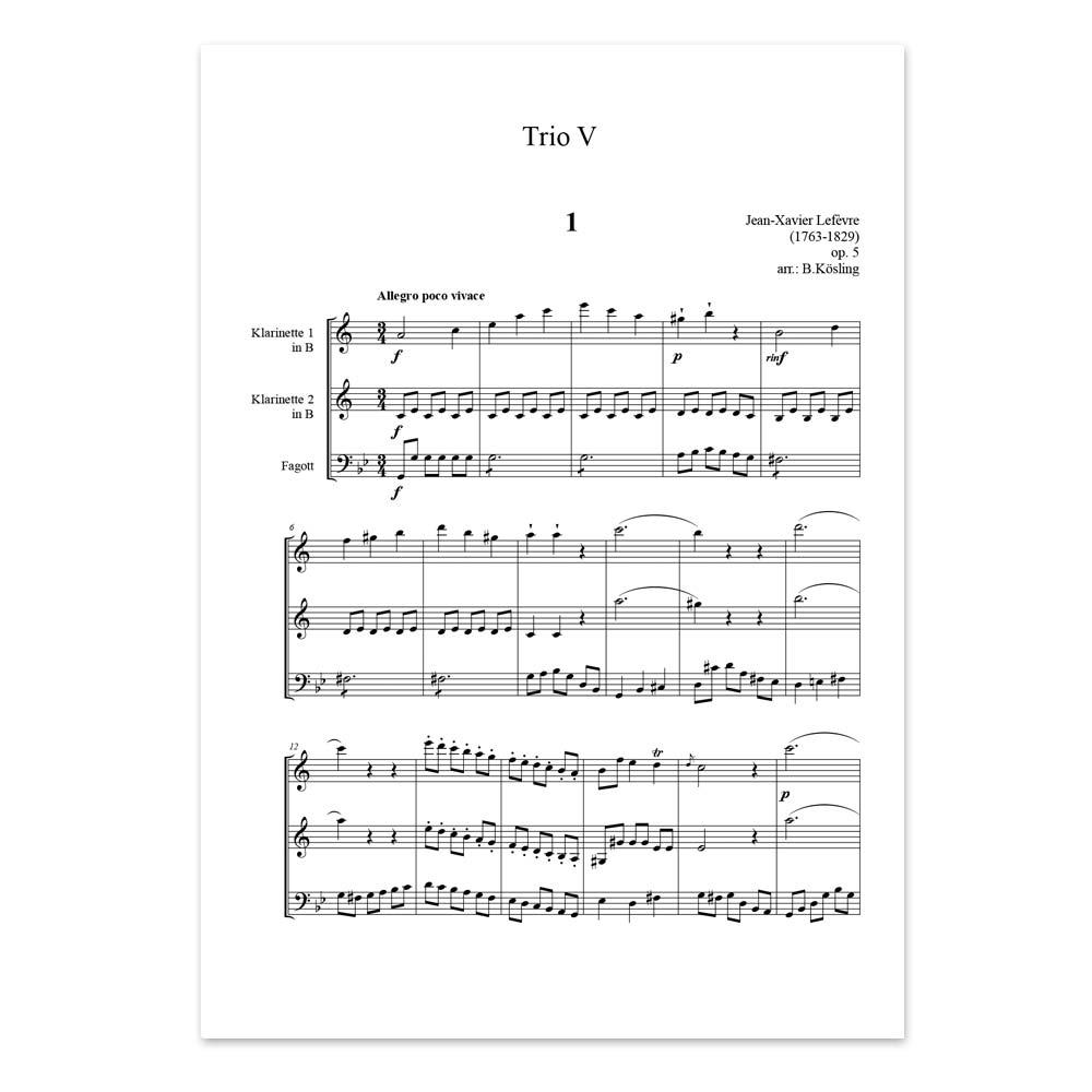 Lefevre-Trio-5-1