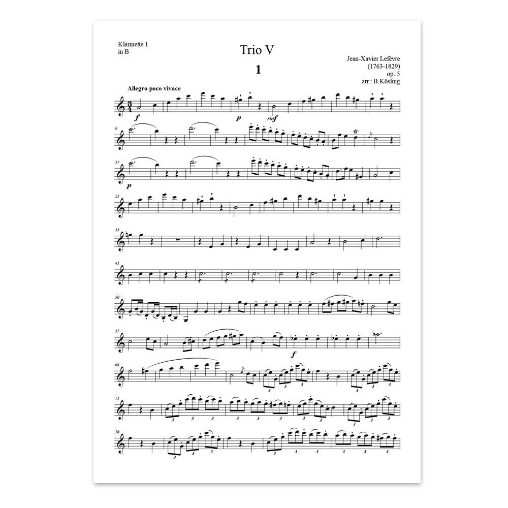 Lefevre-Trio-5-2
