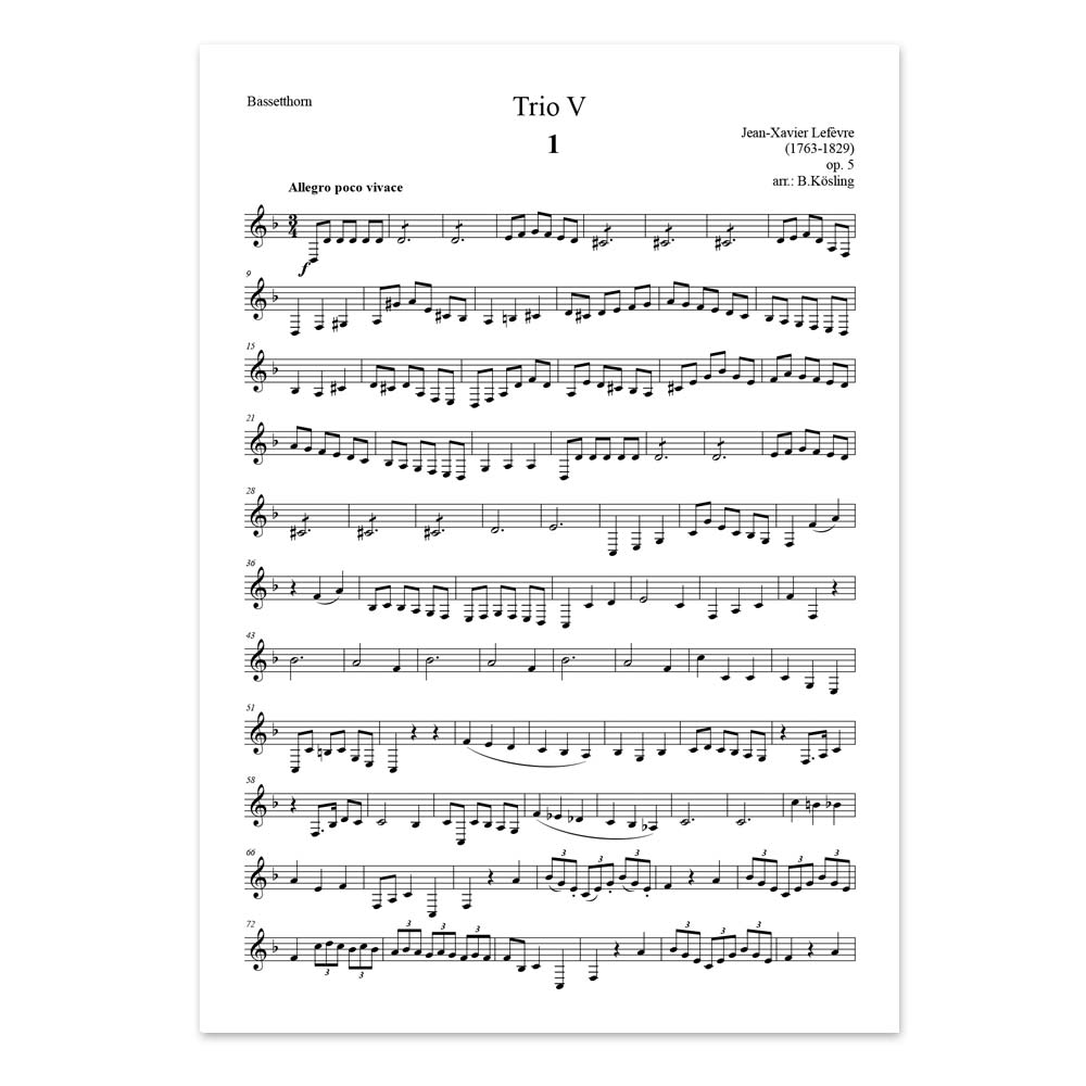 Lefevre-Trio-5-3