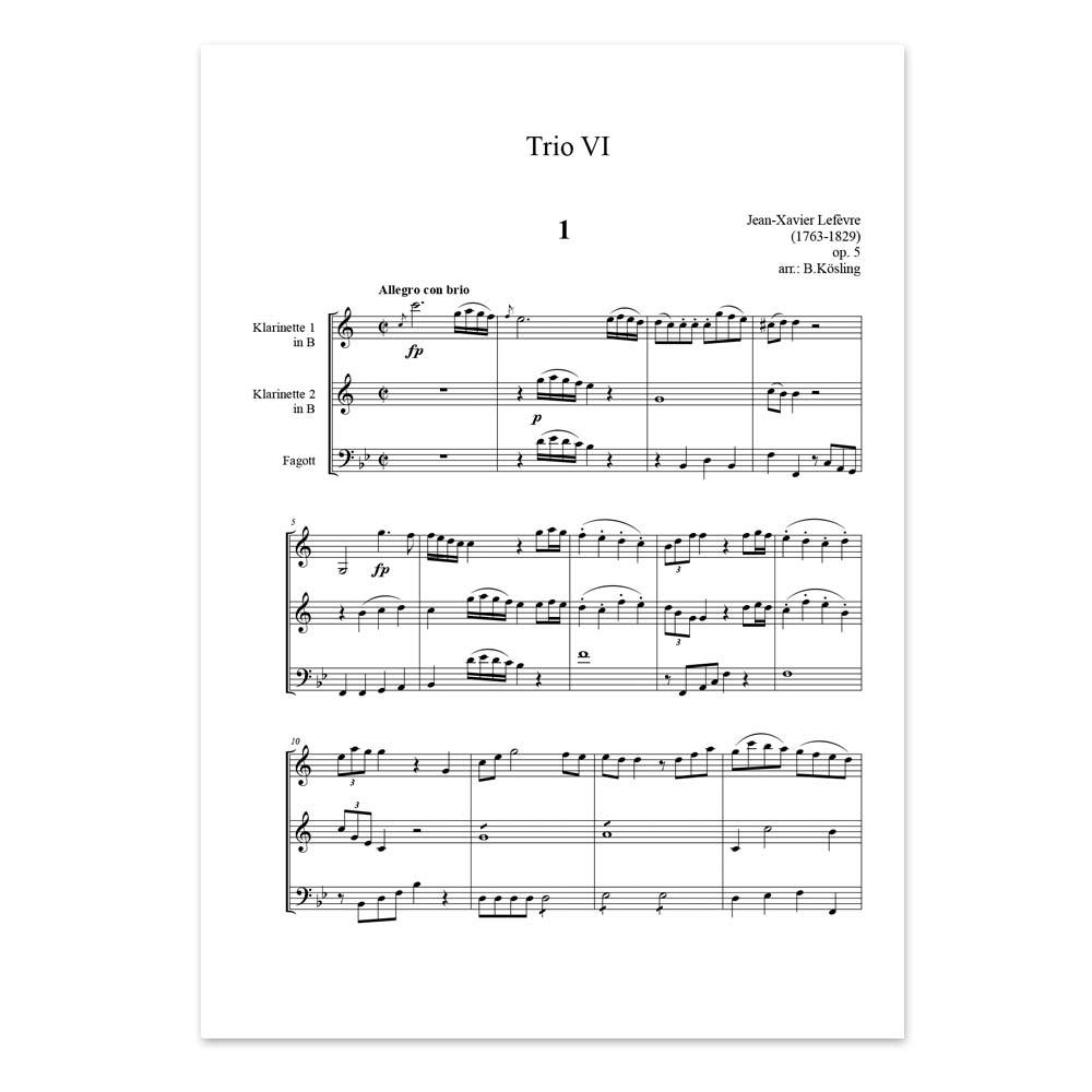 Lefevre-Trio-6-1
