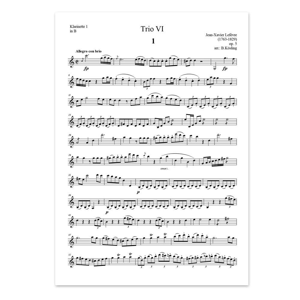 Lefevre-Trio-6-2