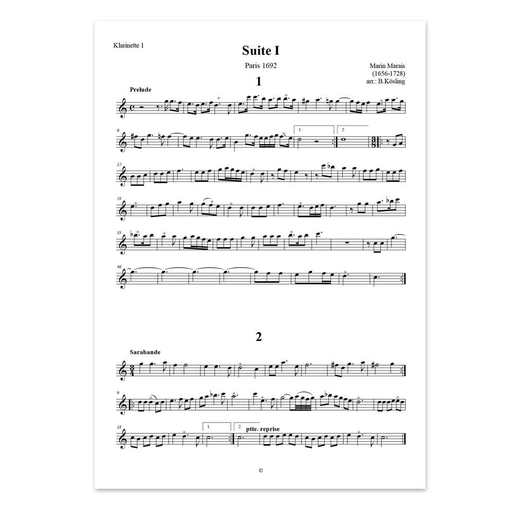 Marais-Suite-1-1